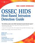 OSSEC