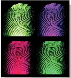 Forensics_8_featured