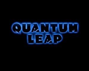 Quantum_Leap_(TV_series)_titlecard