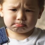 pouting-child