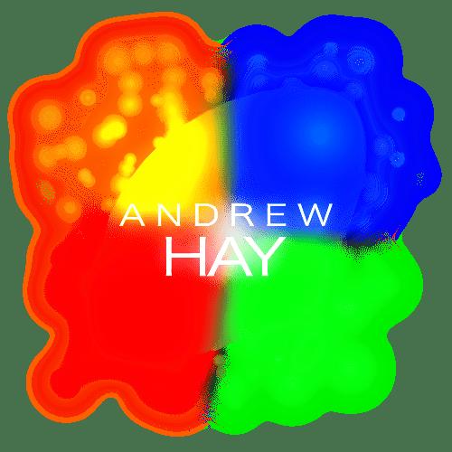 Andrew Hay